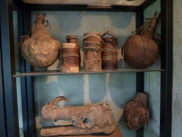 Afrikaanse kalebassen