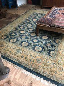 Ziegler tapijt 280x370