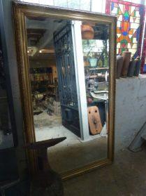 spiegel hoog 180-breed 110