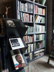 Kunstboeken - Tribel Art boeken